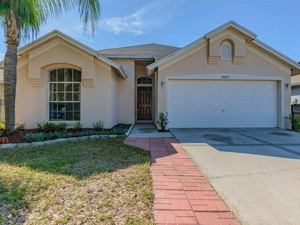 3 bed 2 bath Single Family at 10267 Oasis Palm Dr Tampa, FL, 33615 is for sale at 270k - 1 of 21