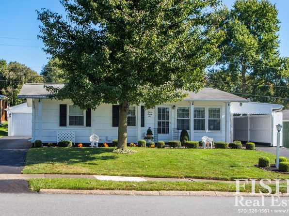 3 bed 1 bath Single Family at 1526 Country Club Ln Williamsport, PA, 17701 is for sale at 160k - 1 of 20