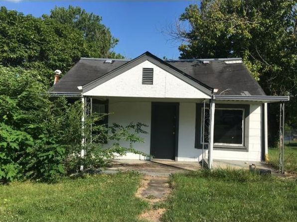 3 bed 2 bath Single Family at 306 Cherry St Greeneville, TN, 37745 is for sale at 25k - 1 of 5