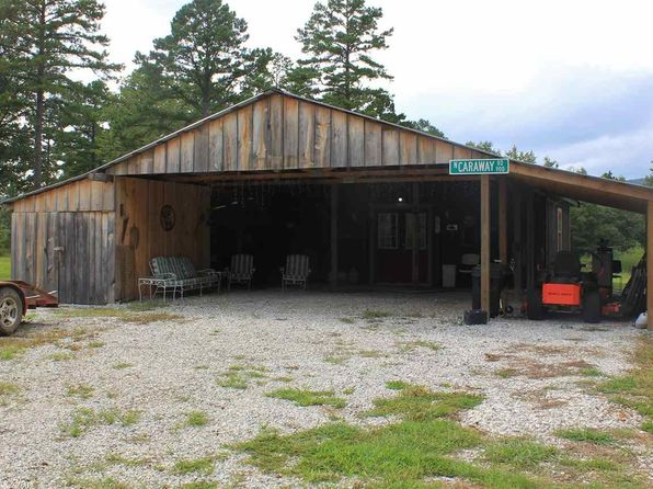 1 bed 1 bath Single Family at  Christmas Tree Rd Melbourne, AR, 72556 is for sale at 65k - 1 of 13
