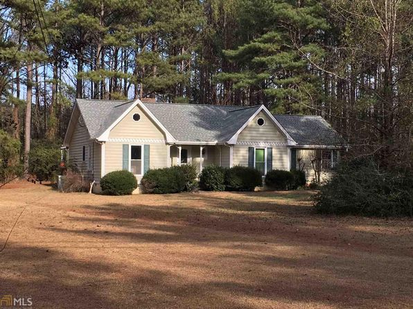 3 bed 2 bath Single Family at 178 DEEP STEP RD COVINGTON, GA, 30014 is for sale at 150k - google static map