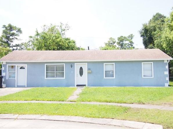 3 bed 2 bath Single Family at 12 Furman Cir Kenner, LA, 70065 is for sale at 135k - 1 of 19