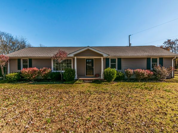 4 bed 2 bath Single Family at 1039 Fellowship Rd Mount Juliet, TN, 37122 is for sale at 550k - 1 of 47