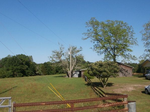 null bed null bath Vacant Land at  Tbd County Road 474 Kinston, AL, 36453 is for sale at 65k - 1 of 3