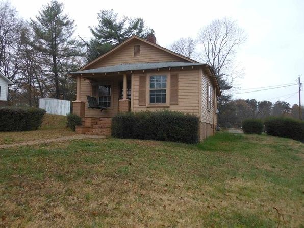 2 bed 1 bath Single Family at Undisclosed Address Spindale, NC, 28160 is for sale at 25k - 1 of 7