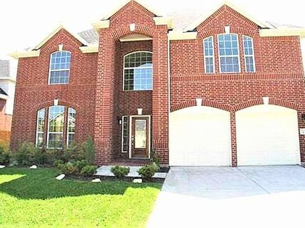 4 bed 4 bath Single Family at 12 PALOMAR DR MANVEL, TX, 77578 is for sale at 227k - 1 of 22