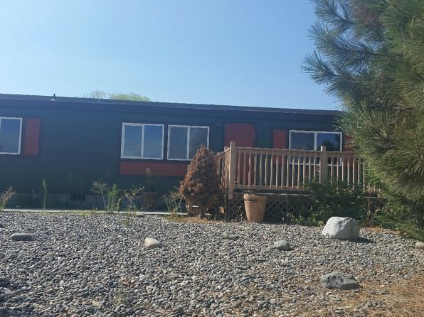 3 bed 2 bath Mobile / Manufactured at 1220 E Thomas Ave Irrigon, OR, 97844 is for sale at 93k - 1 of 18