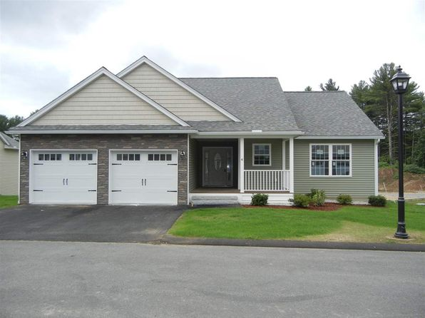 2 bed 3 bath Condo at 12 Morning Ln Amherst, NH, 03031 is for sale at 355k - 1 of 21