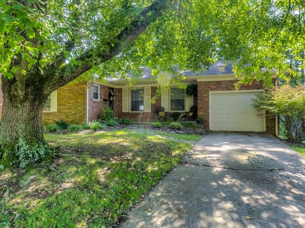 3 bed 2 bath Single Family at 1128 Kiowa Trl Frankfort, KY, 40601 is for sale at 155k - 1 of 38