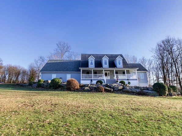 4 bed 4 bath Single Family at 101 Greenbrier Dr Fairchance, PA, 15436 is for sale at 330k - 1 of 25
