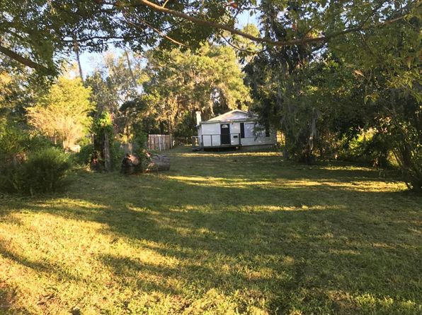 3 bed 1 bath Single Family at 576 W 59th St Jacksonville, FL, 32208 is for sale at 25k - 1 of 8