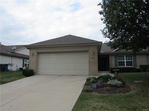 2 bed 2 bath Single Family at 6519 Marino Dayton, OH, 45424 is for sale at 119k - 1 of 33
