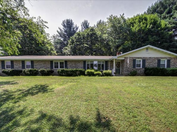3 bed 3 bath Single Family at 1638 W Woodbine Rd Fawn Grove, PA, 17321 is for sale at 270k - 1 of 38