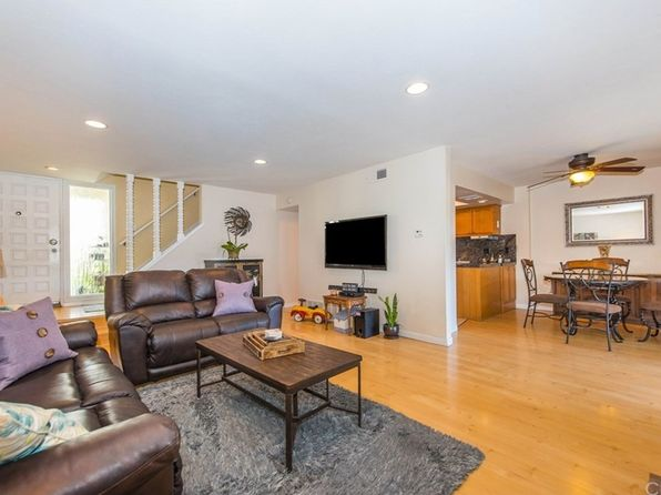 3 bed 2 bath Single Family at 30835 Calle Chueca San Juan Capistrano, CA, 92675 is for sale at 450k - 1 of 29