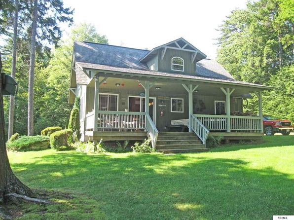 2 bed 2 bath Single Family at 926 Stewart Landing Rd Stratford, NY, 13470 is for sale at 349k - 1 of 25
