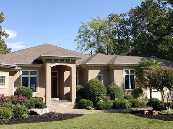 6 bed 4 bath Single Family at 16430 Belle Isle Dr Cornelius, NC, 28031 is for sale at 894k - 1 of 24