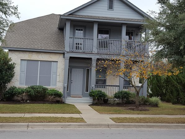 3 bed 3 bath Single Family at 500 Brazos Bend Dr Cedar Park, TX, 78613 is for sale at 375k - 1 of 47