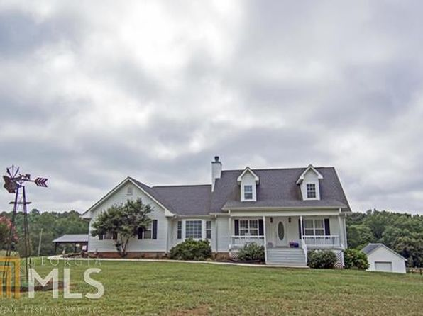 4 bed 3 bath Single Family at 1300 BALDWIN DAIRY RD Buckhead, GA, null is for sale at 335k - 1 of 35