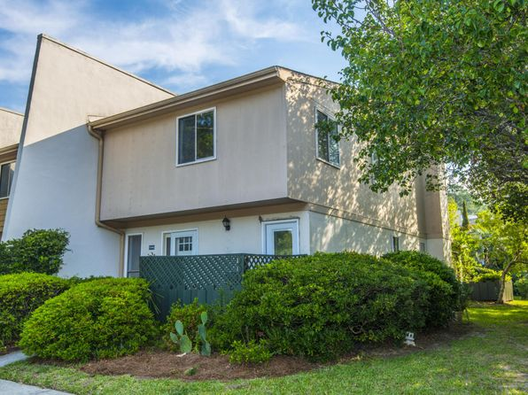 3 bed 2.5 bath Condo at 1208 Ventura Pl Mount Pleasant, SC, 29464 is for sale at 275k - 1 of 25