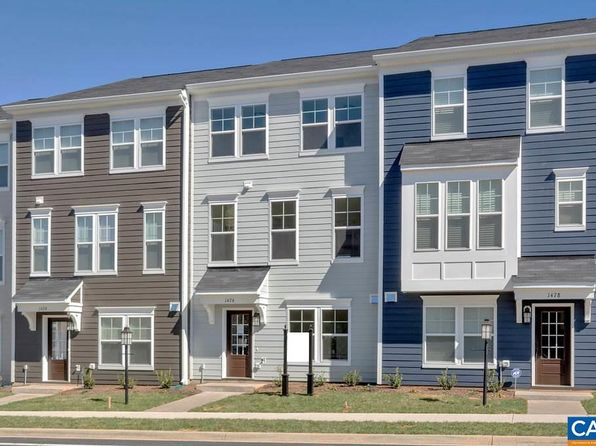 3 bed 4 bath Condo at 24 Avinity Loop Charlottesville, VA, 22902 is for sale at 278k - 1 of 23