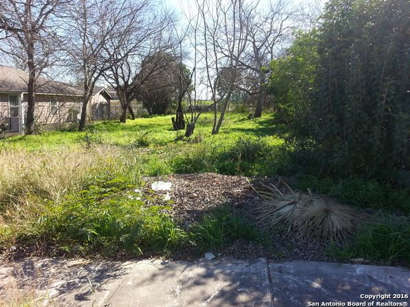 null bed null bath Vacant Land at 631 H St San Antonio, TX, 78220 is for sale at 9k - 1 of 4