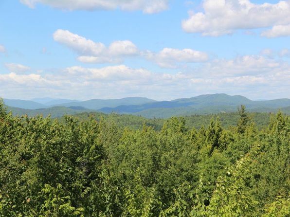 null bed null bath Vacant Land at  Lot # 4 Snow Rd Hill, NH, 03243 is for sale at 80k - 1 of 14