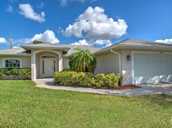 3 bed 2 bath Single Family at 697 Atlantus Ter Sebastian, FL, 32958 is for sale at 260k - 1 of 34