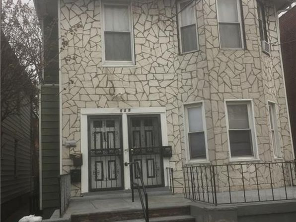 11 bed 4 bath Multi Family at 329 E 53rd St Brooklyn, NY, 11203 is for sale at 1.00m - google static map