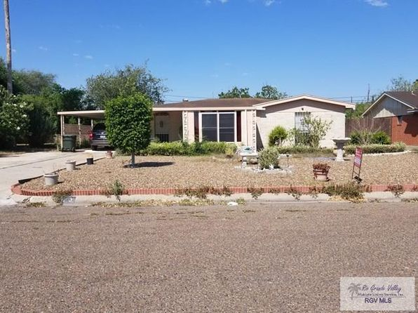 2 bed 2 bath Single Family at 1000 S Chelo Dr La Feria, TX, 78559 is for sale at 70k - google static map