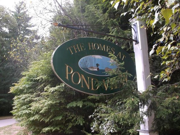 4 bed null bath Vacant Land at 8 Pond View Rd Holliston, MA, 01746 is for sale at 600k - 1 of 2