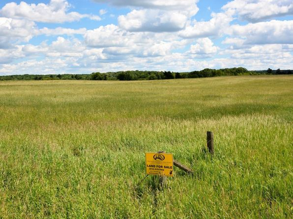 null bed null bath Vacant Land at 10 1/2 Street Barron, WI, 54812 is for sale at 120k - 1 of 6
