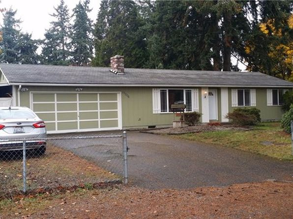 3 bed 1 bath Single Family at 17306 11th Avenue Ct E Spanaway, WA, 98387 is for sale at 250k - 1 of 18