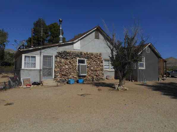 2 bed 1 bath Single Family at 31320 RABBIT SPRINGS LN LUCERNE VALLEY, CA, 92356 is for sale at 75k - 1 of 17