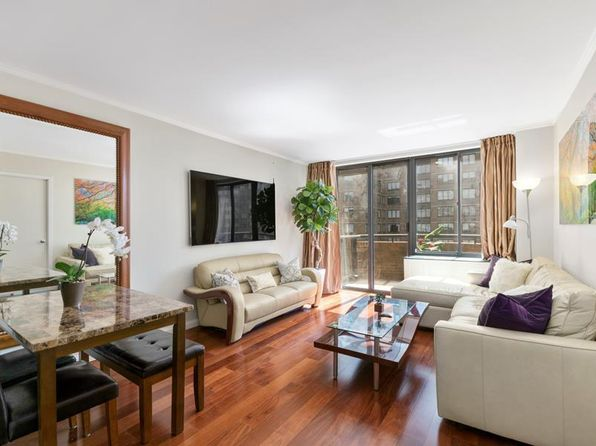 1 bed 1 bath Condo at 157 E 32nd St New York, NY, 10016 is for sale at 925k - 1 of 12