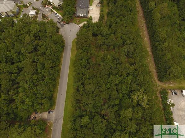 null bed null bath Vacant Land at 14 Brasseler Blvd Savannah, GA, 31419 is for sale at 250k - google static map