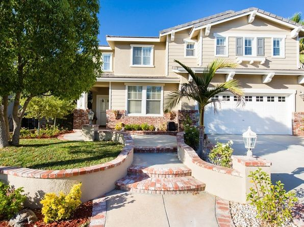 5 bed 3 bath Single Family at 27815 Pine Crest Pl Castaic, CA, 91384 is for sale at 635k - 1 of 50