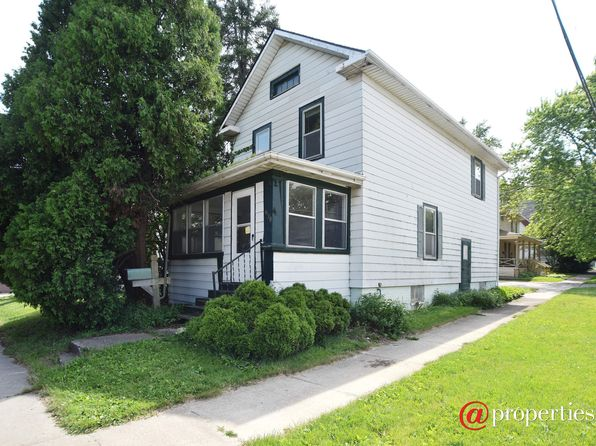 3 bed 1 bath Single Family at 630 North Ave Waukegan, IL, 60085 is for sale at 65k - 1 of 10
