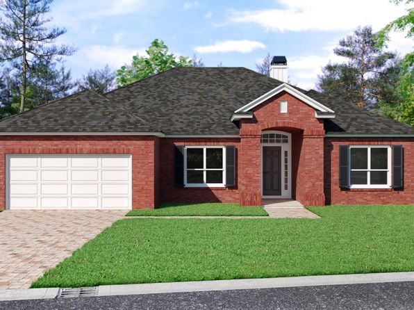 4 bed 2 bath Single Family at O Covington Creek Dr Jacksonville, FL, 32224 is for sale at 365k - 1 of 6