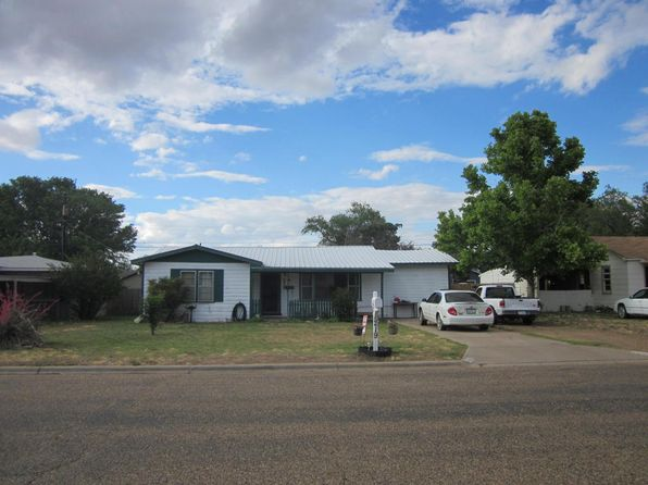 2 bed 1 bath Single Family at 219 SE 8th St Plainview, TX, 79072 is for sale at 45k - 1 of 18