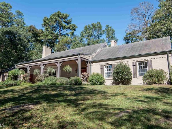 4 bed 5 bath Single Family at 18 Horseleg Creek Rd SW Rome, GA, 30165 is for sale at 640k - 1 of 31