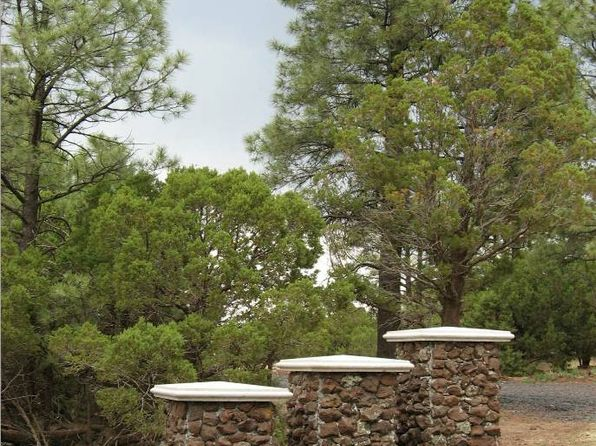 null bed null bath Vacant Land at 106 22 017r Pintop, AZ, 85929 is for sale at 40k - 1 of 8