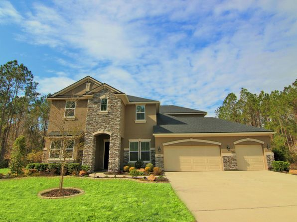 4 bed 4 bath Single Family at 14456 Amelia Cove Dr Jacksonville, FL, 32226 is for sale at 395k - 1 of 46