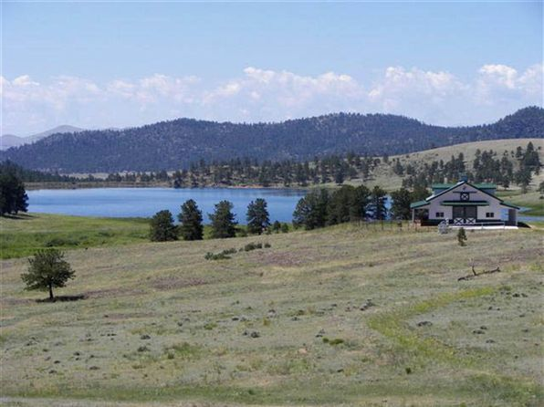 1 bed 1 bath Single Family at 224 Lakeview Hts Florissant, CO, 80816 is for sale at 690k - 1 of 35