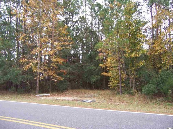 null bed null bath Vacant Land at 12 D Beaumont Dr Pawleys Island, SC, 29585 is for sale at 136k - 1 of 4