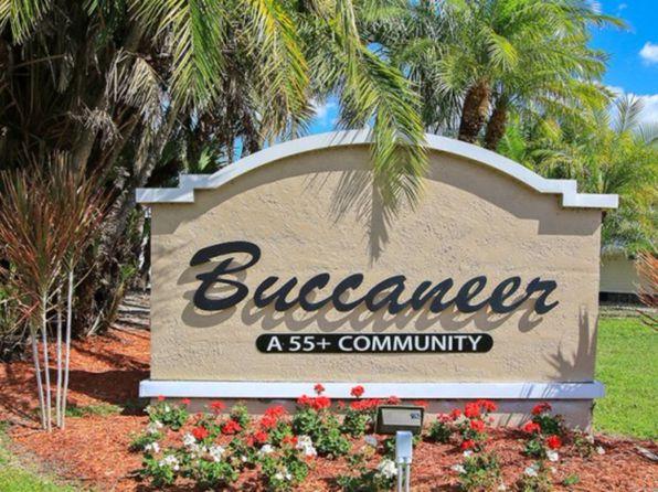 2 bed 2 bath Mobile / Manufactured at 385 Jose Gaspar Dr North Fort Myers, FL, 33917 is for sale at 13k - 1 of 36