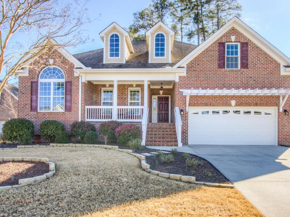 4 bed 2 bath Single Family at 406 Longmeadow Dr Wilmington, NC, 28412 is for sale at 305k - 1 of 18
