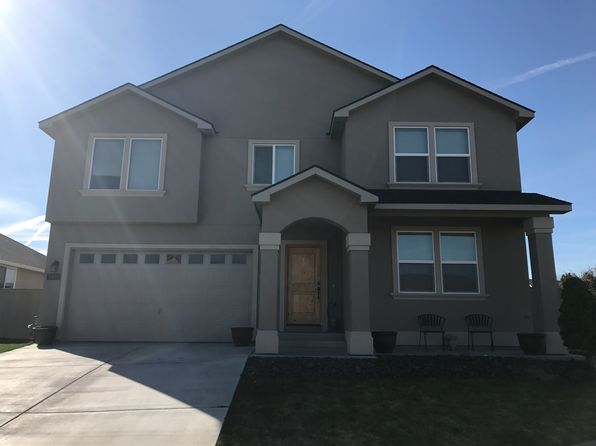 5 bed 3 bath Single Family at 5403 W 15th Ave Kennewick, WA, 99338 is for sale at 350k - 1 of 30