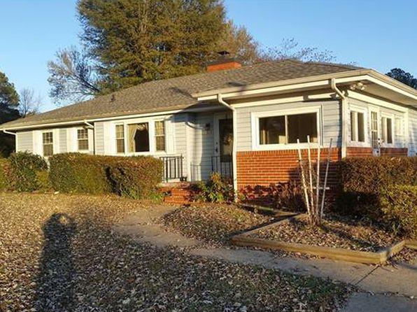 3 bed 2 bath Single Family at 11631 Bent Pine Rd Glen Allen, VA, 23059 is for sale at 190k - 1 of 15
