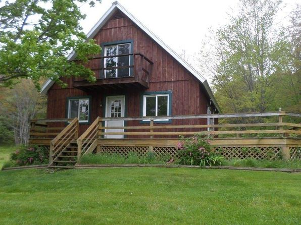 2 bed 2 bath Single Family at 131 Connor Rd Schenevus, NY, 12155 is for sale at 80k - 1 of 15