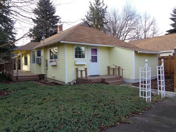 2 bed 2 bath Single Family at 370 NE 4TH ST DUFUR, OR, 97021 is for sale at 195k - 1 of 18